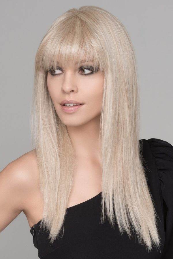 Женское белье парики роллер фиолетовый для лица